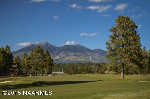 4140 S Big Sky Trail, Flagstaff, AZ 86005
