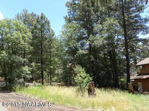 3590 Cayuga, Flagstaff, AZ 86005