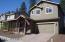 2949 S Camel Drive, Flagstaff, AZ 86001