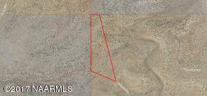 7809 W Painted Rock Trail, Williams, AZ 86046