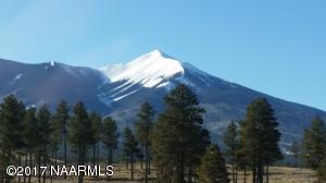 0 Snowbowl Estates 2, Lot 7, Flagstaff, AZ 86001