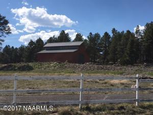 2756 Tovar Trail, Flagstaff, AZ 86005