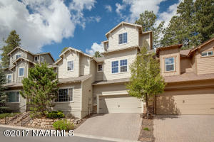 981 E Sterling Lane, Flagstaff, AZ 86005
