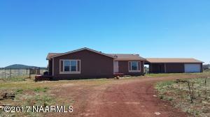 6193 Garland Prairie Road, Flagstaff, AZ 86018