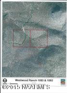 1092&1093 Westwood Ranch Lot 1092 & 1093, Seligman, AZ 86337
