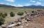 10xx N Grand Canyon Boulevard, Williams, AZ 86046