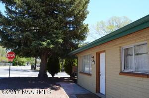 1920 E Dortha Avenue, Flagstaff, AZ 86004
