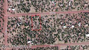 1638 W Maverick Lane, Williams, AZ 86046