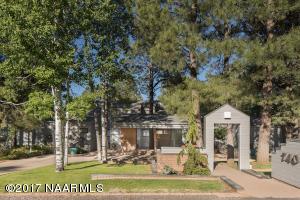 740 Inland Shores Drive, Flagstaff, AZ 86004