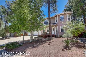 1853 W University Avenue, Flagstaff, AZ 86001