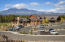 4410 W Braided Rein, Flagstaff, AZ 86005