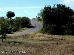 3560 S Chino Drive, Camp Verde, AZ 86322