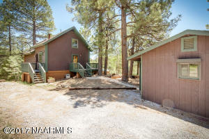 2864 Oraibi Ovi, Flagstaff, AZ 86005