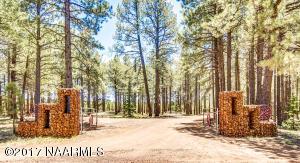 16553 N Thundercliffe Way, Flagstaff, AZ 86001