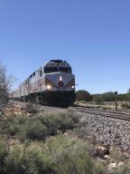 9152 Lariat Road, Williams, AZ 86046