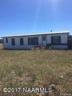 6426 Arbor Lane, Parks, AZ 86018