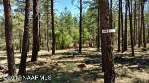 370 W Lazy Pine Lane, Munds Park, AZ 86017