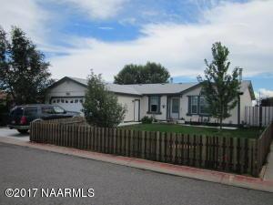 4903 E Gibson Avenue, Flagstaff, AZ 86004