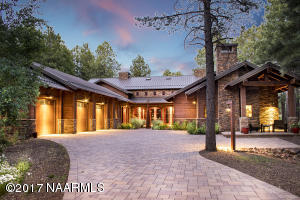 706-1753 Jim Simmons, Flagstaff, AZ 86005
