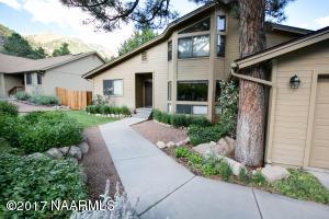 3822 N Patterson, Flagstaff, AZ 86004