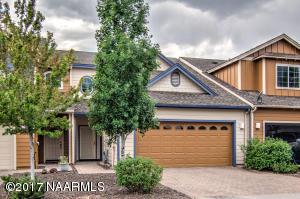 9130 W Arden Lane, Bellemont, AZ 86015