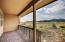4517 W Laskin Trail, Flagstaff, AZ 86001