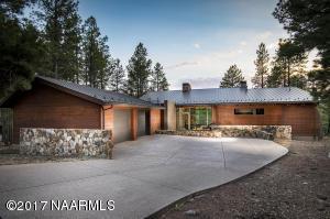 354-3510 Lee Doyle, Flagstaff, AZ 86005