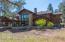 3440 S Las Colinas Court, Flagstaff, AZ 86005