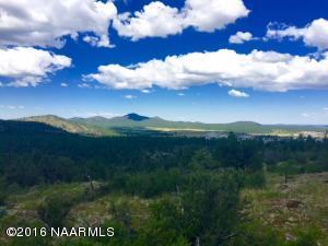 1688 Canyon View Loop, Williams, AZ 86046