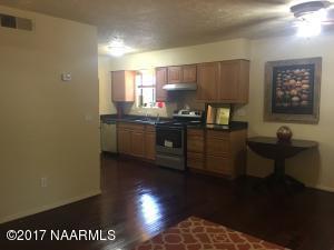 6510 N Snowflake Drive, Flagstaff, AZ 86004