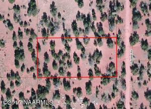 2764 S Bluebell Road, Williams, AZ 86046
