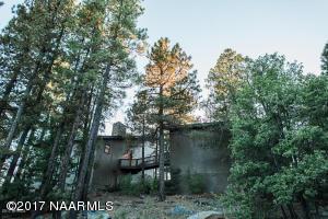 34 E Oak Drive, Munds Park, AZ 86017