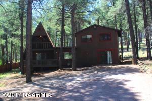 2928 Moki Ovi, Flagstaff, AZ 86005