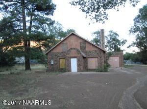 6136 N Us Hwy. 89, Flagstaff, AZ 86004