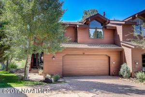 1001 N Lakepoint Way, Flagstaff, AZ 86004