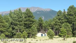 Fs 151 Hart Prairie Road, Flagstaff, AZ 86001