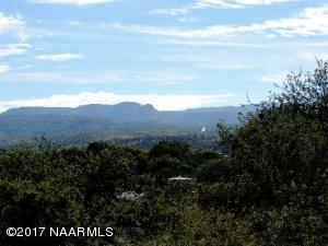 4290 E Valley View Drive, Camp Verde, AZ 86322
