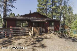 784 Comanche, Flagstaff, AZ 86005