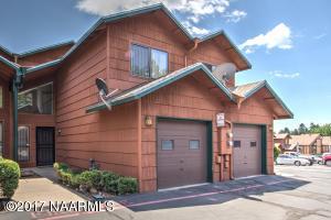4005 S Lake Mary Road, 16, Flagstaff, AZ 86001