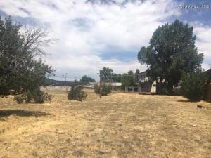 000 W Fulton, Williams, AZ 86046