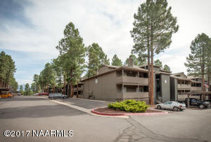 1385 W University Avenue, 3-119, Flagstaff, AZ 86001
