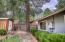 4075 N Fanning Drive, Flagstaff, AZ 86004