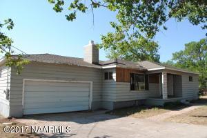 8085 N Us Highway 89, Flagstaff, AZ 86004