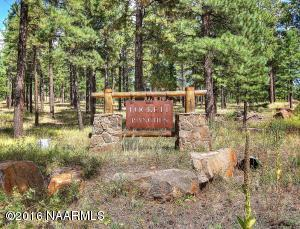 Beautiful Acreage in Lockett Ranches
