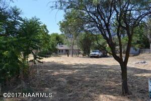 745 E Terrace Lane, Camp Verde, AZ 86322
