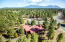1887 E Marengo Court, Flagstaff, AZ 86005