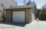 1809 N Main Street, Flagstaff, AZ 86004