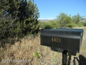 4420 E Valley View Road, Camp Verde, AZ 86322