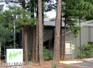 1385 W University Avenue, D-244a, Flagstaff, AZ 86001