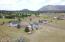 8575 N Silver Valley Road, Flagstaff, AZ 86004